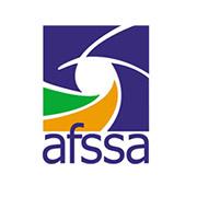 AFSSA certificate