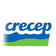 CRECEP Certificate