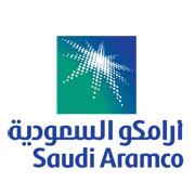Aramco Authority