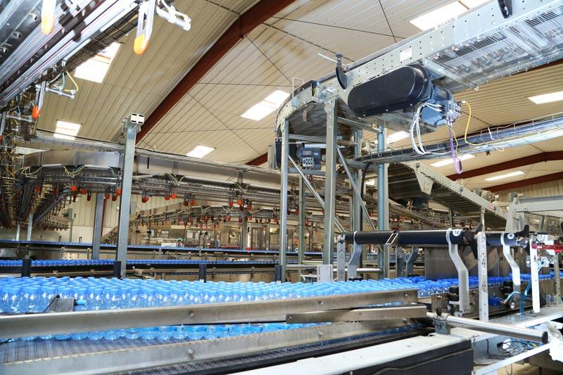 AL-Qassim-Water-Factory